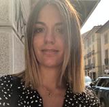 Martina - Educatrice